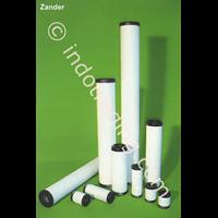 Filter Udara Zander M-Plus