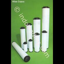 Filter Udara Atlas Copco M-Plus
