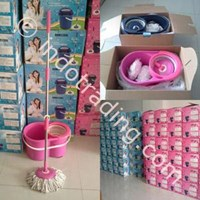 Jual Magic Mop