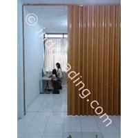 Sell Folding Door