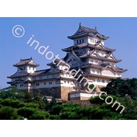 Holiday Promo 4D 3N Osaka Free And Easy