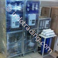 Sell Reverse Osmosis Ro 400Galon 2000Gpd