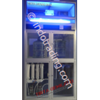 Sell Package Reverse Osmosis System