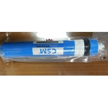 Membrane CSM 50 GPD