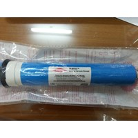 Sell Membrane FilmTech 75 GPD