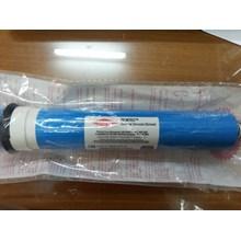 Membrane FilmTech 75 GPD