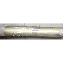 FilmTech Membrane BW30 4040 2000 GPD