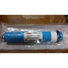 Membrane FilmTech 50 GPD