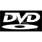 Jual Sticker Dvd