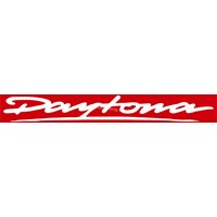 Sell Sticker Daytona
