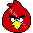 Jual Angry Bird