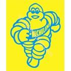 Jual Michelin