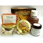 Sell Cream Walet Gold 24 K