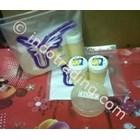 Cream Bandung Original Biosoft Jrg