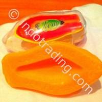 Sell Papaya Soap K Brother