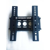 Jual Bracket LCD LED TV UNIQUE 15 - 32