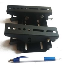 LCD LED TV bracket VINCI Super Mini 15-29