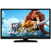 Jual Tv Led Tcl 29