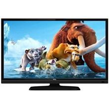 LED TV TCL 29