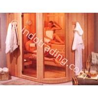 Sell Sauna Rooms