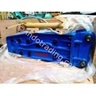 Hydraulic Breaker K&K Made In Korea