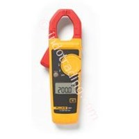 Jual Clamp Meter Fluke Tipe 305