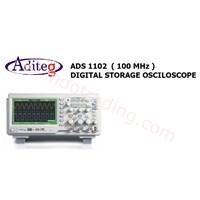 Osiloskop Digital Aditeg Ads 1102