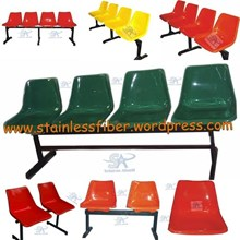 Wait Fiber Fiberglass Chairs Chairs And Stadium Chairs Fiber