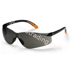 Safety Glasses Brand King's Type Ky212