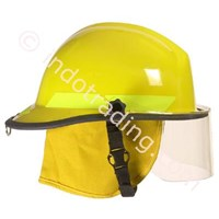 Sell Chief Fire Protective Helmet