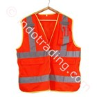 Sell Clothing Safety Vest