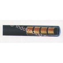 Selang Hidrolik Din Seri 20023 4 Sp
