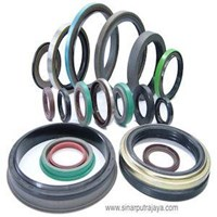 Sell Oil-Seal