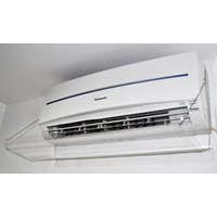 Talang AIR CONDITIONING