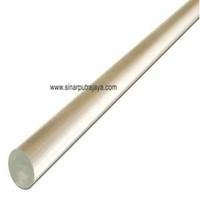 Jual Acrylic Rod