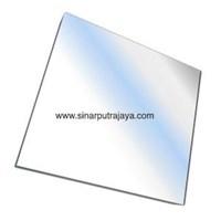 Jual Acrylic Sheet
