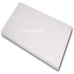 Polypropylene (PP) Sheet