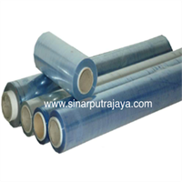 Pvc Curtain Sheet