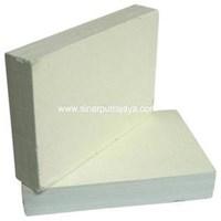Jual Calcium Silicate Board