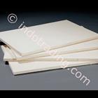 Ceramic Fibre-Board
