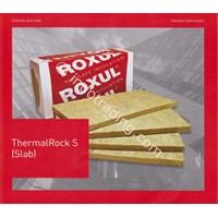 Rockwool - Board