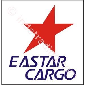 Ekspedisi By PT. EAST STAR CARGO