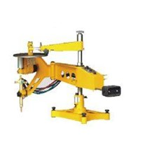 Cutting Machine Profile