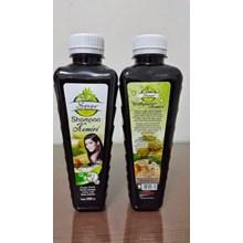 Shampoo Kemiri Syuga