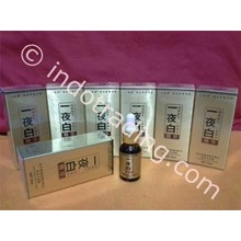 Serum Korea ( Magic Serum)