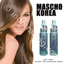 Tonic Rambut Mascho Korea