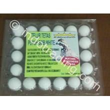 Bob White Quail Eggs