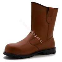 Sell Safety Shoes Brand Cheetah 2288 C