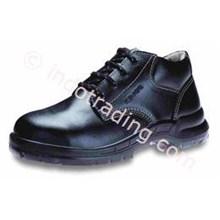 Sepatu Safety Merk King's Kws 701