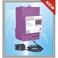 Sell Lighting Strike Counter IC-06 Impulse